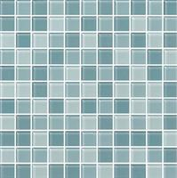 Crystal Glass Mosaic (SF1010)