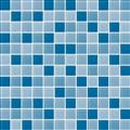 Crystal Glass Mosaic (8SF25014)