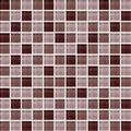 Crystal Glass Mosaic (8SF23016)