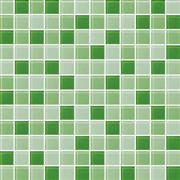 Crystal Glass Mosaic (8SF25007)