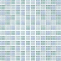 Crystal Glass Mosaic (8SF23002)