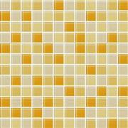 Crystal Glass Mosaic (8SF25002)