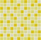Crystal Glass Mosaic (8SF25001)