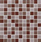 Crystal Glass Mosaic (SF1051)
