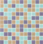 Crystal Glass Mosaic (SF1050)