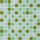 Crystal Glass Mosaic (SF1032)