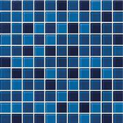Crystal Glass Mosaic (SF1031)