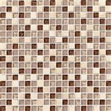 Crystal Mix Stone Mosaic Tile (SF15013)