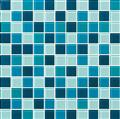Crystal Glass Mosaic (8SF1026)