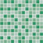 Crystal Glass Mosaic (8SF25008)