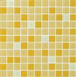 Crystal Glass Mosaic (SF1059)