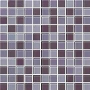 Crystal Glass Mosaic (SF1035)