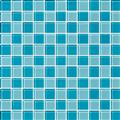 Crystal Glass Mosaic (SF1023)