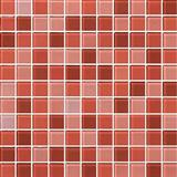 Crystal Glass Mosaic (SF1039)