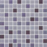 Crystal Glass Mosaic (SF1022)
