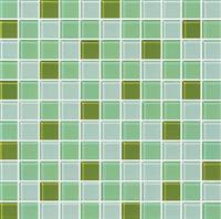 Crystal Glass Mosaic (SF1015)