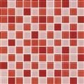 Crystal Glass Mosaic (SF1013)
