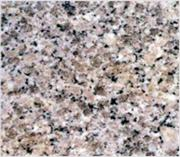 Grainte Slab (G3755)