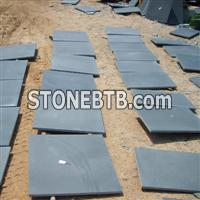 Andesite Tiles