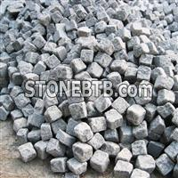 Cubic Stone (12)