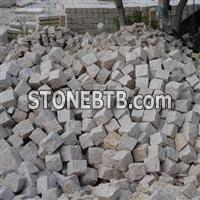 Cubic Stone (15)