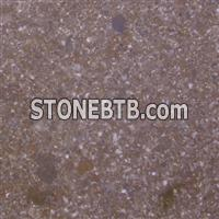 Andesite –Red
