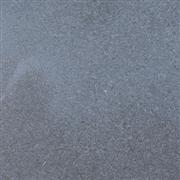 Andisite-Grey