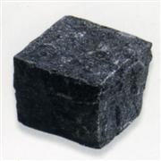 Cubic Stone (21)