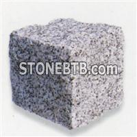 Cubic Stone (22)