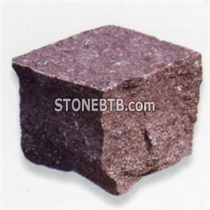 Cubic Stone (23)