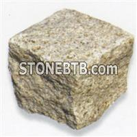 Cubic Stone (24)