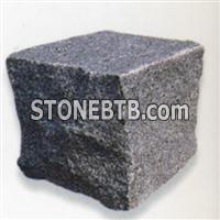 Cubic Stone (25)