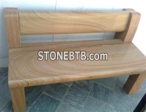 Decorative Articles for sandstone