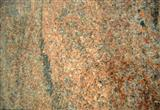 Imported Granite Multicolor Red