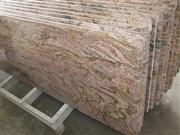 Granite Countertop Slab Tile Marble