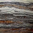 Tiger Travertine