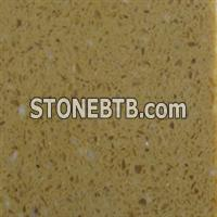 Engineered Stone, Engineered Marble, Artificial Marble