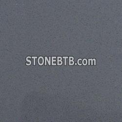 Gray Marble, Gray Artificial Marble Slab, Tile