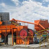 Crusher, Jaw Crusher Plant, Stone Crusher