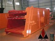 Vibrating Screen Mesh for Sand