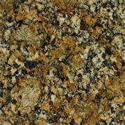 Giallo Portofino granite