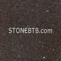 Engineering Stone,Artificial Quartz