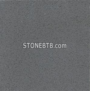 Artificial Quartz Athens Grey