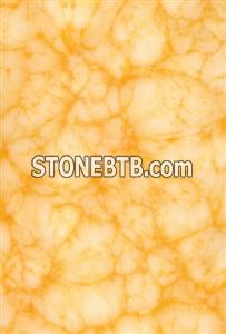 Decorative Slab (TK505)