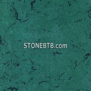 Dream Green(Artificial Granite PX0043)