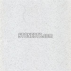 Artificial Marble,Artificial Granite