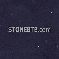 Silver Crystal Blue(Artificial Granite PX0028)