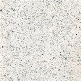 Crystal White (Artificial Quartz QZ800)