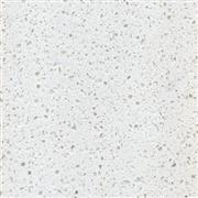 Crystal White(Artificial Granite PX0045)