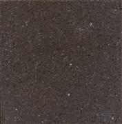 Quartz Surface Germany Brown